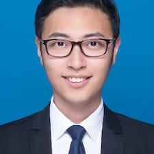 Profil utilisateur de 元钊