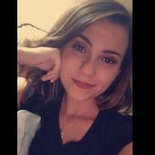 Zoee User Profile