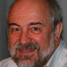 Foto de perfil de Cedomil