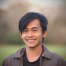 Profilo utente di Hoa