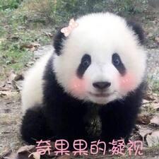 Nutzerprofil von 小旷