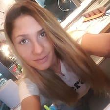 Profil utilisateur de Palomiiya