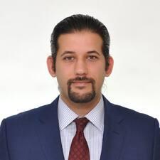 Abdulhamied User Profile