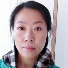凤霞 User Profile