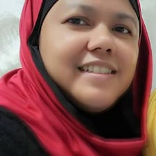 Ima User Profile