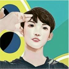 Profil korisnika 彦祖