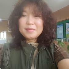 순선 - Profil Użytkownika
