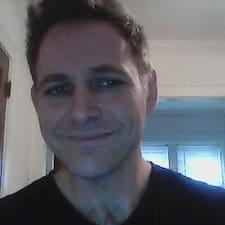 Casey S. User Profile