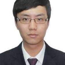 Profil korisnika 晓龙