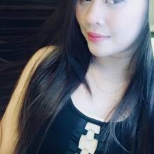 Jenny Rose - Profil Użytkownika