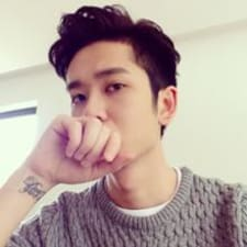 Profil utilisateur de 思妍