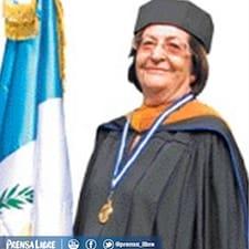 Berta Virginia