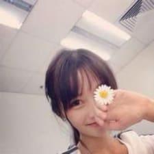 Profilo utente di 博中
