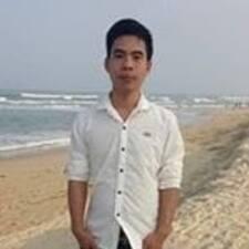 Nutzerprofil von Lê Ngọc