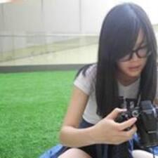 Chee Shean User Profile