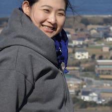 进一步了解Naoko
