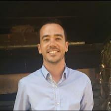 Fernando Aridane User Profile