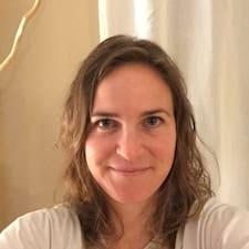 Profil Pengguna Kayo