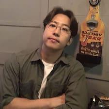 Kwangchan