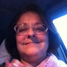 Profil korisnika Martha