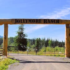 Perfil de usuario de Jollymore Ranch