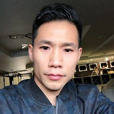 Profil korisnika 建平