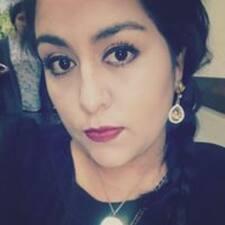 Paola - Uživatelský profil