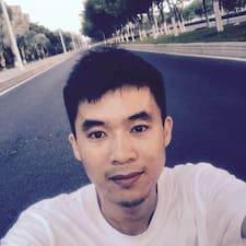 俊锋 User Profile