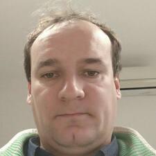 Ladislav User Profile