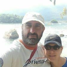 Marco Aurélio님의 사용자 프로필