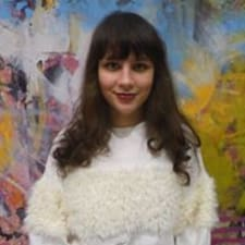 Rozanna User Profile
