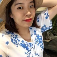 희연 - Profil Użytkownika