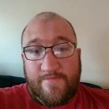Profil korisnika Adnel