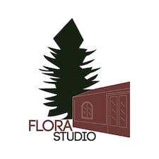 Flora Studio