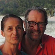 Fabienne Et Patrick User Profile