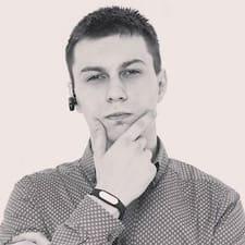 Владёк Kullanıcı Profili