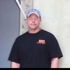 Потребителски профил на Dean