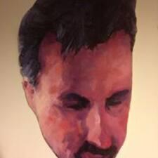 Ron Brukerprofil