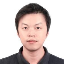 LiCheng User Profile