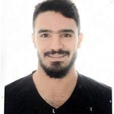 Το προφίλ του/της Youssef