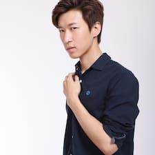 Profil utilisateur de 广禄