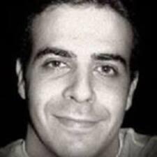 Profilo utente di José Paulo