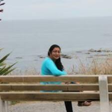 Rajitha User Profile