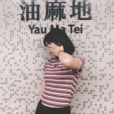 Nutzerprofil von 欣