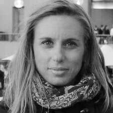 Eleonora Brugerprofil