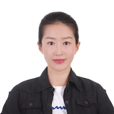 Profil utilisateur de Dreamfly