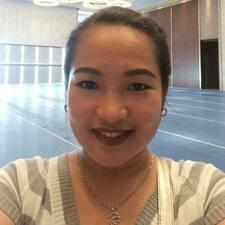 Katrina Bianca - Profil Użytkownika