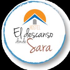 Profil utilisateur de El Descanso