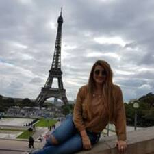 Maneli User Profile