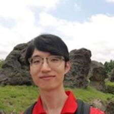 Heeyoung User Profile